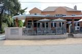 auberge-site-907