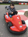 baby-kart-enfant-racing-karting-st-michel-4492