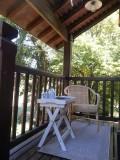 balcon-2-la-charlette-3405