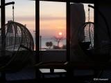 bar-balcon-casino22-3568