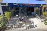 bar-le-corail-saint-brevin-6188