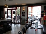 bar-restaurant-la-vague-st-brevin1-2334