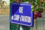 base-aeronavale-de-la-ville-en-bois-saint-viaud-2