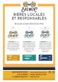 bieres-artisanales-st-brevin-5295