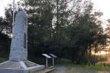 boivre-stelle-saint-brevin2-5287