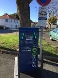 borne-de-recharge-voiture-st-brevin-1-2053