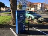 borne-de-recharge-voiture-st-brevin-4-2056