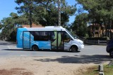 brevibus-1-2504