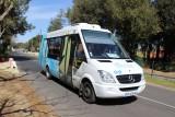 brevibus-2-2505