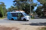 brevibus-2507