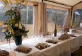 buffet-chambre-d-hote-manoir-esperance-2543