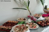 buffet-portes-ouvertes-residence-personne-agee-st-brevin-tourisme-3735