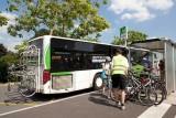 bus-lila-ligne17-2939