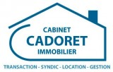 cabinet-cadoret-immobilier-paimboeuf-2642