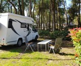 camping-la-courance-emplacement-3467