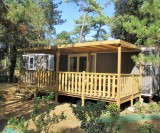 camping-la-courance-mobilhome1-3469