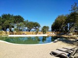 camping-la-courance-plage-piscine-st-brevin-4418