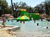 camping-la-courance-plage-piscine-toboggans-st-brevin-4416