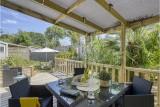 camping-le-fief-sunelia-confort-oceane-2ch-4p-terrasse-6203