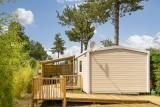camping-le-fief-sunelia-confort-pmr-2ch-4pers-6204