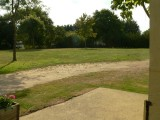 camping-les-mouettes-16092014-1-2161