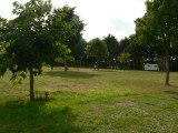camping-les-mouettes-16092014-3-2162