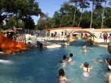camping-les-rochelets-saint-brevin-5