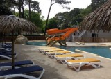 camping-les-rochelets-saint-brevin-6