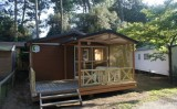 camping-les-rochelets-saint-brevin-7