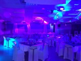 camping-les-rochelets-salle-reception1-3477