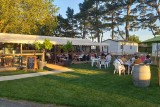 camping-migron-espace-detente-frossay-4563