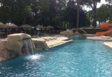 camping-rochelets-saint-brevin-piscine-cascade-16