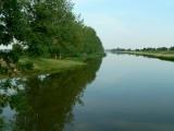 canal-de-la-martiniere-13-183-frossay