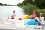 canal-pedalo-frossay