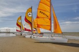 catamaran-st-brevin-sports-nautiques-brevinois20-740
