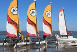 catamaran-st-brevin-sports-nautiques-brevinois21-739