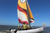 catamaran-st-brevin-sports-nautiques-brevinois24-741