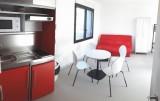 centre-d-hebergement-et-de-loisirs-appartement-cuisine-5803