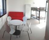 centre-d-hebergement-et-de-loisirs-appartement-salon-5804