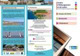 centre-d-hebergement-et-de-loisirs-saint-brevin-doc1-5800