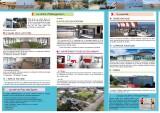 centre-d-hebergement-et-de-loisirs-saint-brevin-doc2-5801