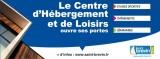 centre-d-hebergement-et-de-loisirs-saint-brevin2-5797