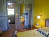 chambre-2-la-charlette-1-3059