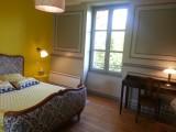 chambre-2-la-charlette-2-3060