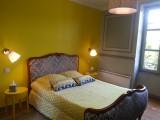 chambre-2-la-charlette-3-3061