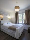 chambre-d-hotes-brevocean-st-brevin4-2494