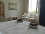 chambre-hote-saint-nazaire-44-location-a-989