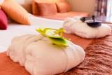 chambre-orange-hotel-spa-casino-saint-brevin-2084