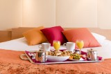 chambre-orange-hotel-spa-casino-saint-brevin2-2085