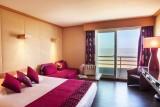 chambre-pourpre-hotel-spa-casino-saint-brevin-2087